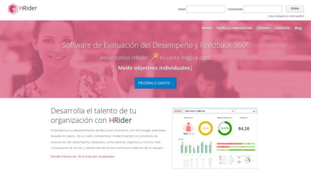 Screenshot_2019-12-23 Software para la Evaluación del Desempeño y Feedback 360º.png