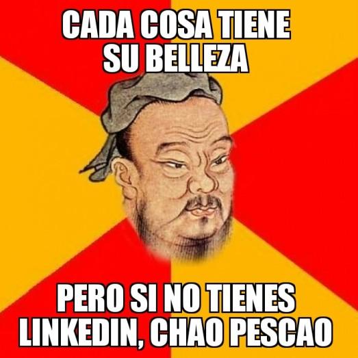 confucius-says