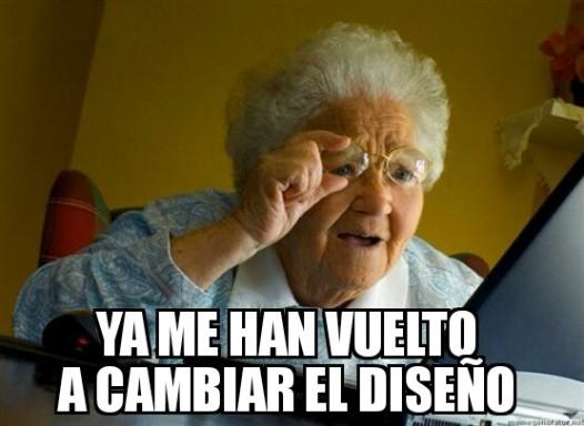 internet-grandma